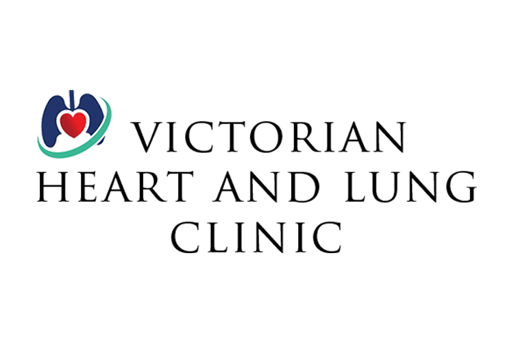Established over 10 years ago, we have been delivering strong CVD outcomes with a complete spectrum of advanced cardiovascular care across Metropolitan Melbourne and Regional Victoria. We have admitting rights to numerous hospitals including Cabrini Private Malvern, Valley Private and Alfred.